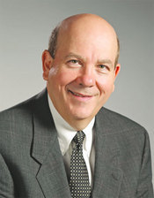 Donald H. Hopkins, SunGard Availability Services