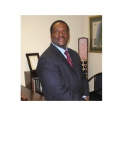 Steven McIntosh, Senior VP And CIO, Jackson Family Enterprises