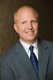 Denis Stypulkoski, Executive VP And CIO Of Tygris Commercial Finance