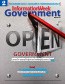 InformationWeek Government - February 2010