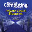 Cover for Network Computing March 2012 Digital Issue (February 27, 2012)