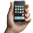 10 iPhone Apps For Your Business