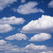 Top 10 Cloud Stories Of 2010