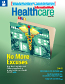 InformationWeek Healthcare - August 2010
