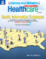 InformationWeek Healthcare - October 2010