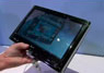 Asus Touch-Enabled Tablet Netbook