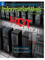 InformationWeek's Green Issue