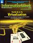 InformationWeek VDI digital supplement - June 2010