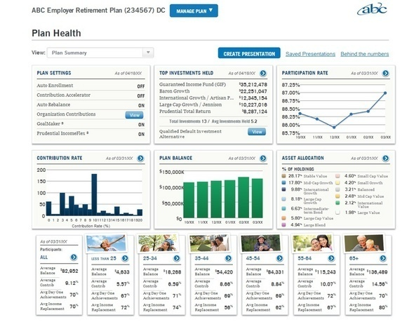 Plan Health
