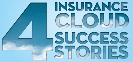 Insurance Cloud Success Stories