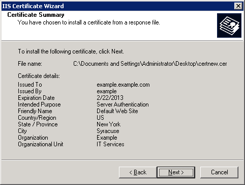 How To Set Up A Certificate Authority In 10 Minutes