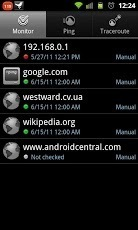 10 Android Apps for IT Admins