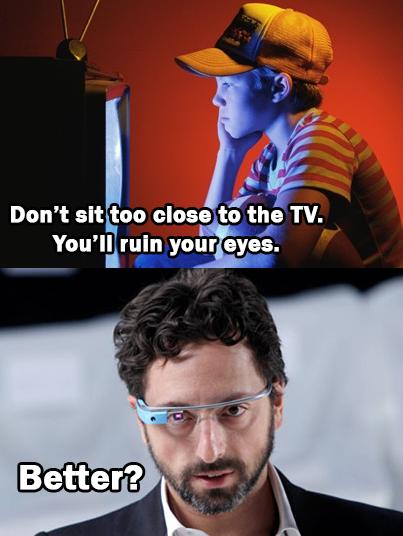 10 Amusing IT Memes