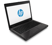 HP's New mt40 Mobile Thin Client