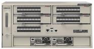 Cisco 6880X