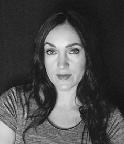 Sara Boddy