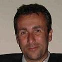 Simon Eappariello