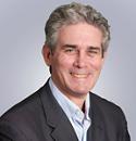 David Shefter