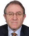 Georges E. Mokhbat
