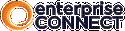 enterprise_connect