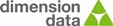 dimension_data