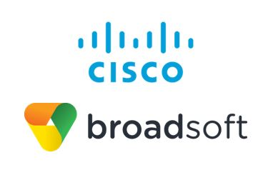 BroadSoft Fits Cisco Like Puzzle Piece | Insight for the