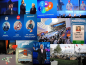 Dreamforce 2014: A Contact Center Perspective