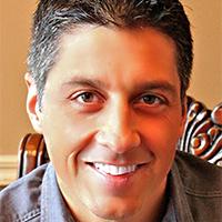 Eric Bruno