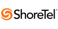 shoretel