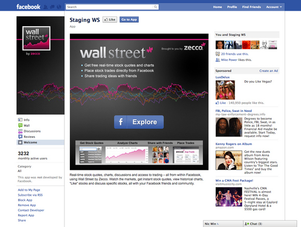 6 Brokerages Leading the Way in Social Media