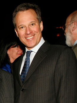 NY Attorney General Stirs Debate on HFT Perks