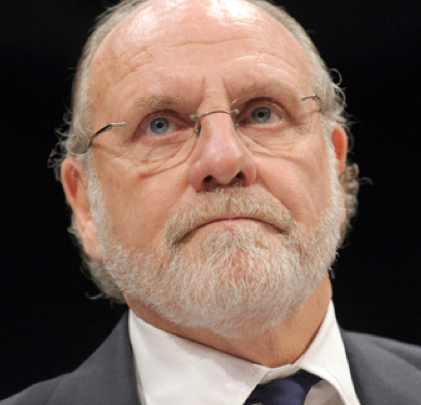 Is Jon Corzine Starting a Hedge Fund? And More Speculation from Wall Street