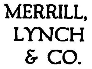 Merrill Lynch Turns 100 - 5 Core Principles That Led It This Far