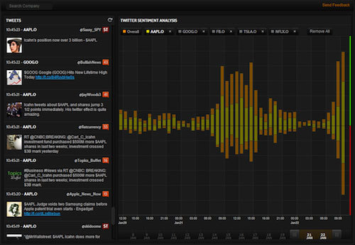 5 Can't Miss Eikon Enhancements