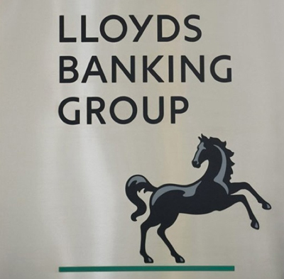Lloyds Lacking Risk Controls? Weisel's Armstrong Ties Questioned, and More News of the Week