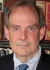 Steve Wunsch