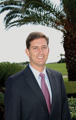 Kevin Chapman, Nicholas Applegate Capital Management