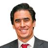 Nuno Matos, Sovereign Bank