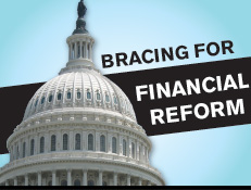 Bracing for Financial Reform