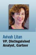 Avivah Litan