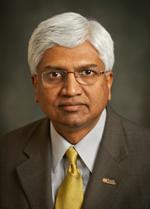 Meheriar Hasan, Internet Channel Manager, U.S. Bank