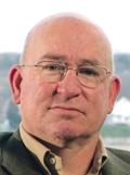 Karl Siegfried, The MEMIC Group