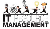 IT Resource Management