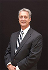 Mike Kulp, Xuber Insurance Software