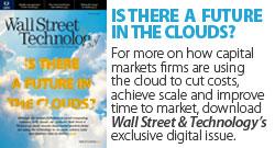 WS&T February 2010 Digital Issue