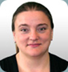Susannah Hammond Top 10 Things Compliance Officers Should Focus on in 2013