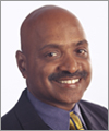 Dr. Raj Nathan, Sybase