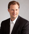 Rex Gooch, vice president, product strategy, SunGard's Protegent