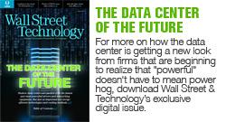 WS&T July 2010 Digital Issue