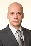 Jamie Hill, NYSE Technologies OpenMAMA